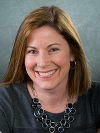 Updates from Erin Hennesey – State Senator