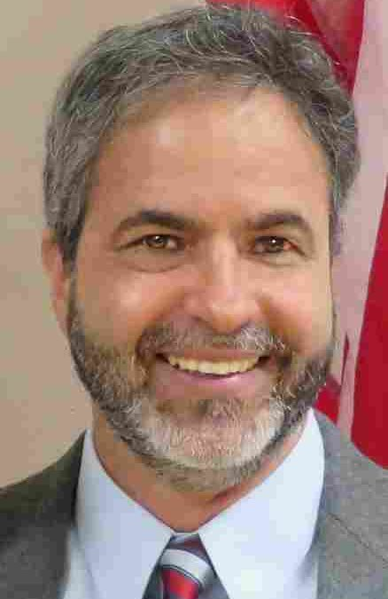 Updates from State Rep Mark Alliegro